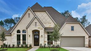 23408 timberwood grove court, new caney, TX 77357