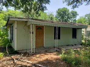 139 Woolworth, Houston TX 77020