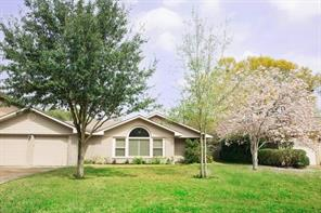 8818 Cedarspur, Houston, TX, 77055