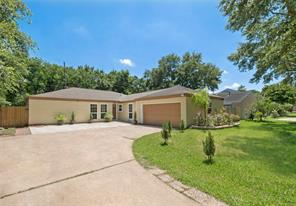15903 Mill Hollow Drive, Houston TX 77084
