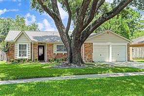10306 Westray, Houston, TX, 77043