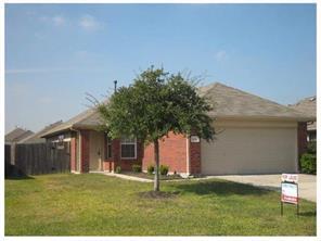 9511 Fillmont, Houston TX 77044