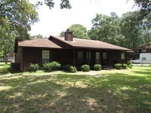 20119 Split Oak
