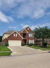 14134 Sundial Stone, Cypress, TX, 77429