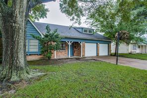 8307 leader street, houston, TX 77036