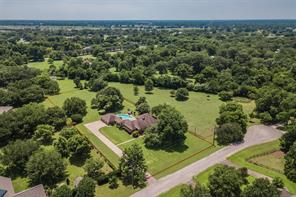 5707 Hickory Hollow, Richmond TX 77406