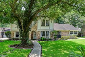 5939 Foresthaven, Houston, TX, 77066