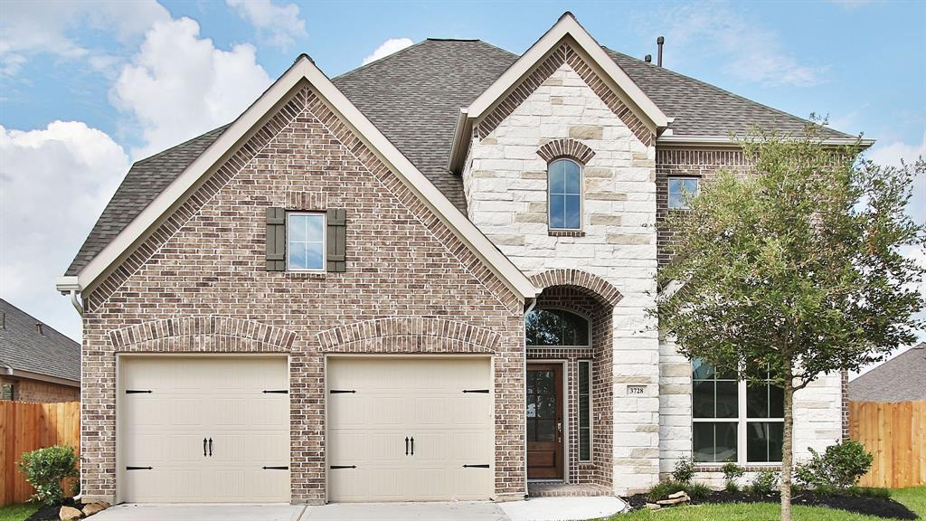 Homes for Sale in Pearland TX Under 400K   Mason Luxury Homes