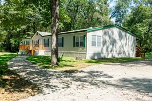 845 County Road 411