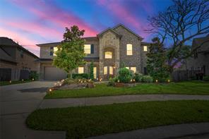 19006 grand vista springs boulevard, richmond, TX 77407