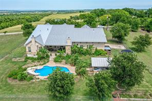 441 herrmann hill road, kingsbury, TX 78638