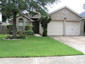 5015 Shadowdale, Houston TX 77041