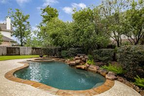 26001 Royal Emerald, Kingwood, TX, 77339