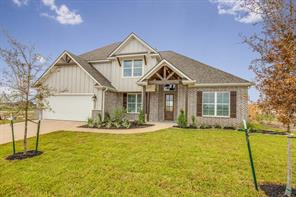 4206 lismore lane, college station, TX 77845