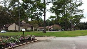 12900 Walden Road 412D, Montgomery, TX 77356