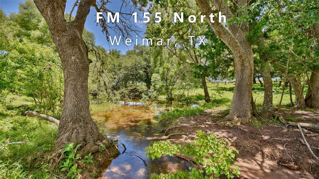 2506 Fm 155 Highway, Weimar, TX 78962