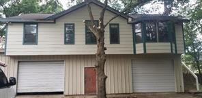 21406 Roseville, Spring, TX, 77388