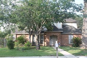 6807 Las Brisas Drive, Houston, TX 77083