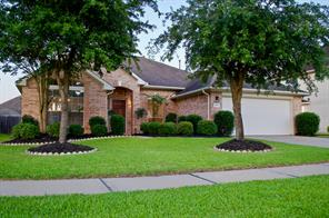 4622 Adobe Pines, Houston TX 77084