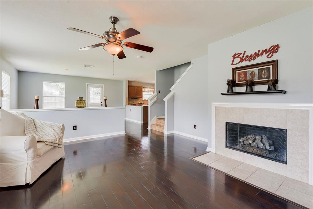 21203 Misty Brook Bend Lane, Spring, TX 77379