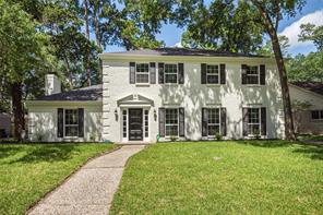 715 Thistlewood, Houston, TX, 77079