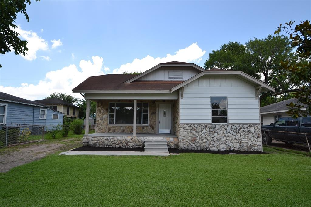 7221 Edna Street, Houston, TX 77087