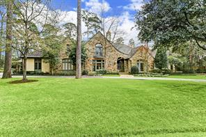 44 Stillforest, Piney Point Village, TX, 77024