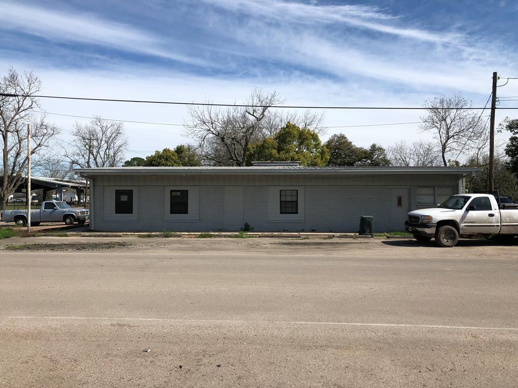 1903 Main Street, Danbury, TX 77534