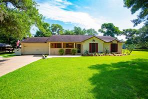 3838 County Road 400 Brazos River