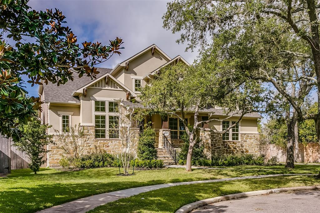9402 Cranleigh Court, Houston, TX 77096