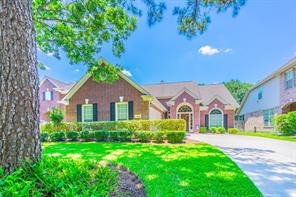 8519 Village Terrace, Houston, TX 77040