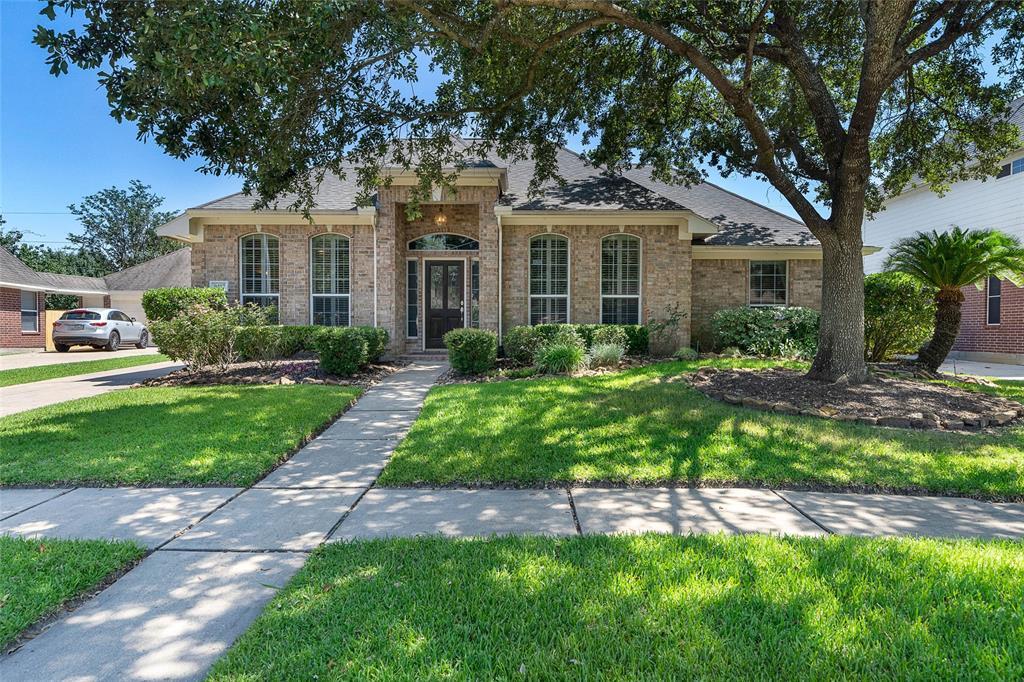 9407 Skipping Stone Lane, Houston, TX 77064