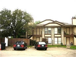 12030 W Bellfort Street 4, Houston, TX 77477