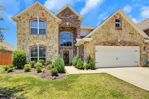 Schedule Your Appointment to see This Beautiful Home Today!