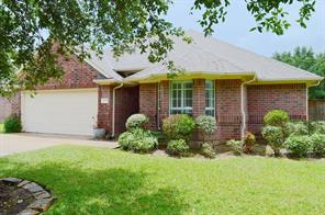 819 Deer Hollow, Sugar Land, TX, 77479