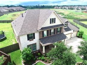 1132 wigeon court, friendswood, TX 77546