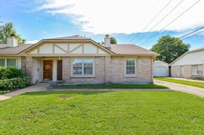 3914 Westmeadow, Houston TX 77082