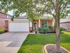 14923 Stablewood Downs, Cypress, TX, 77429