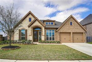 4403 cobalt cross street, katy, TX 77493