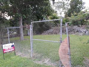 8331 Wayfarer Lane, Houston, TX 77075
