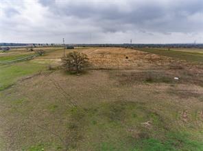 8120 County Road 179, Richards, TX, 77873