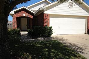 19030 Larkspur Hills Drive, Cypress, TX 77433