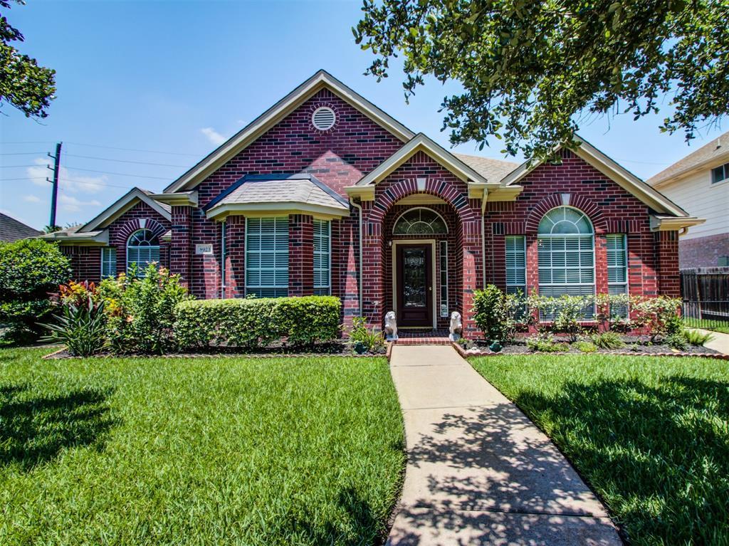 8923 Wheatland Drive, Houston, TX 77064