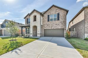 29522 water willow trace drive, spring, TX 77386