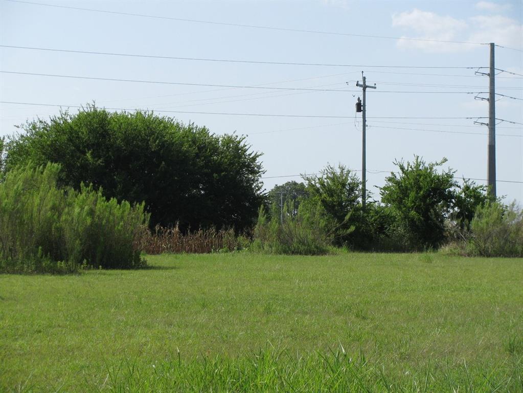 980 E IH 10 Highway Highway, Seguin, TX 78155