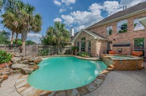 11607 Summer Moon, Pearland, TX, 77584