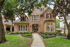 1919 Verdant Valley, Sugar Land TX 77479