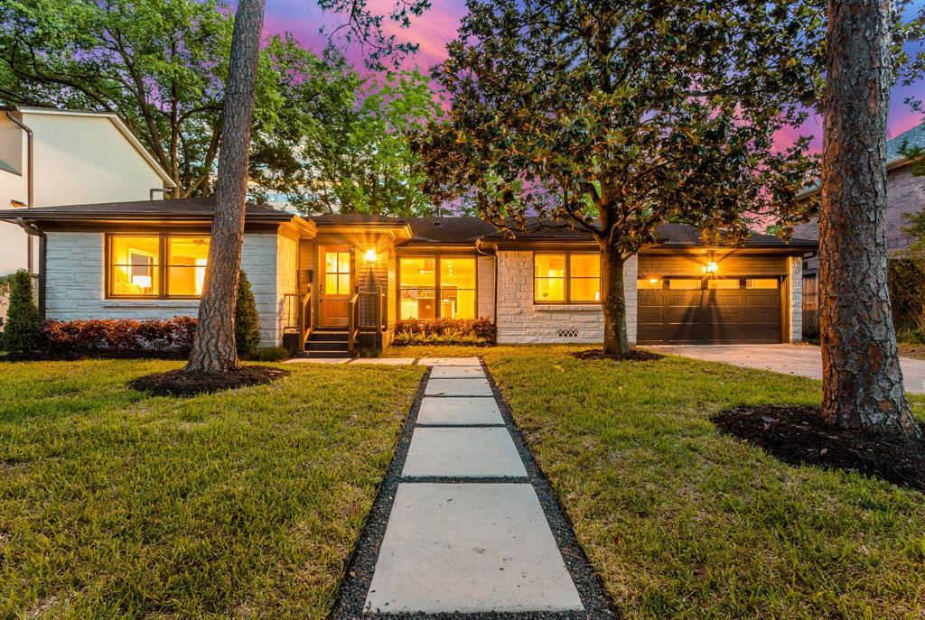 2115 MacArthur Street, Houston, TX 77030