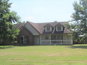 1510 County Road 55, Rosharon TX 77583