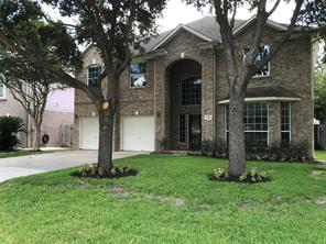 13326 Durbridge Trail, Houston, TX, 77065